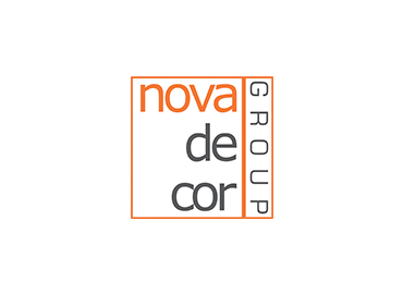 Novadecor Papeles Pintados Decoración Decotek