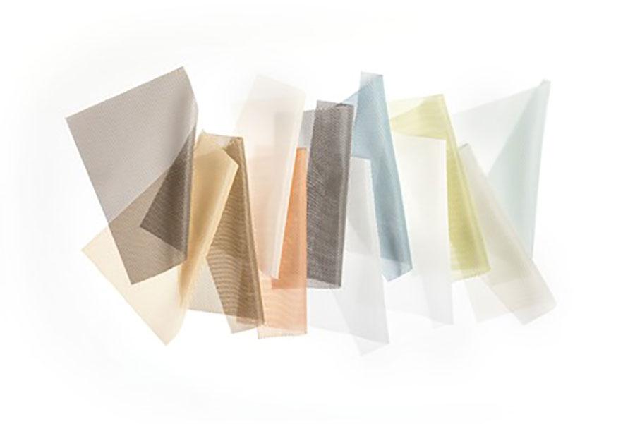 Vescom-Papeles-Pintados-Decoracion-Decotek-04.jpg