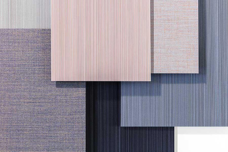 decotek-papeles-pintados-vescom-single-page-preview-6.jpg