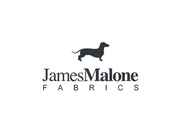 James Malone Telas Tapicería Decoración Decotek