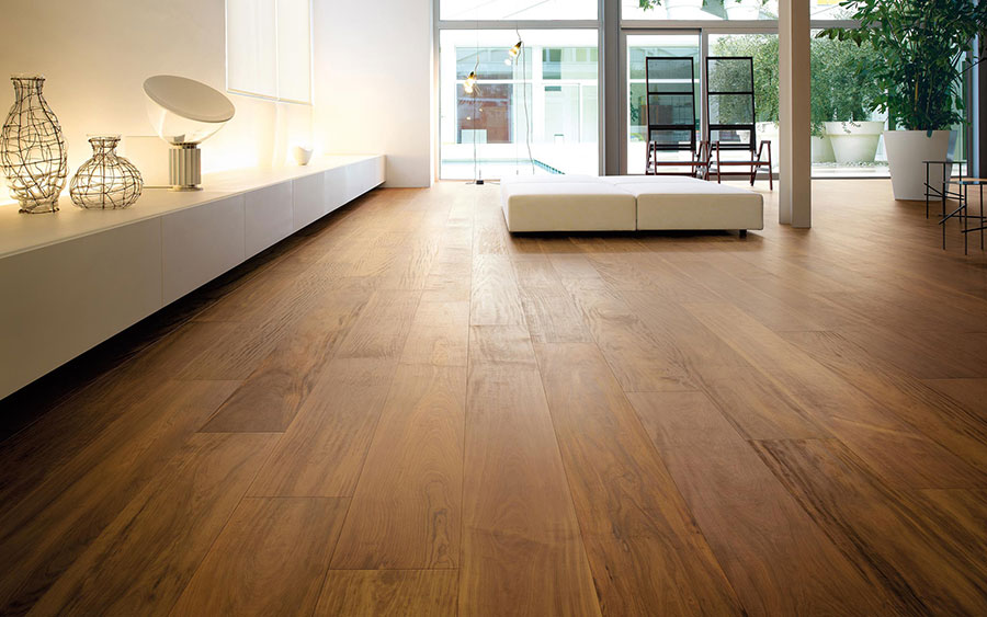 decotek-parquet-listone-giordano-single-page-preview-4.jpg