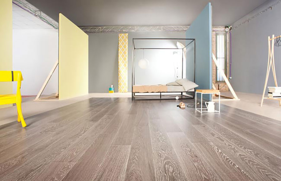 decotek-parquet-listone-giordano-single-page-preview-5.jpg