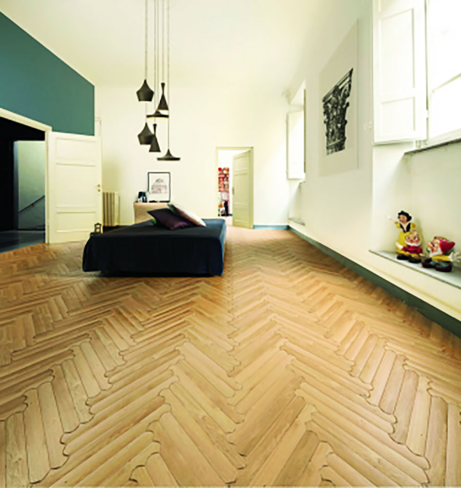 decotek-parquet-listone-giordano-single-page-preview-6.jpg