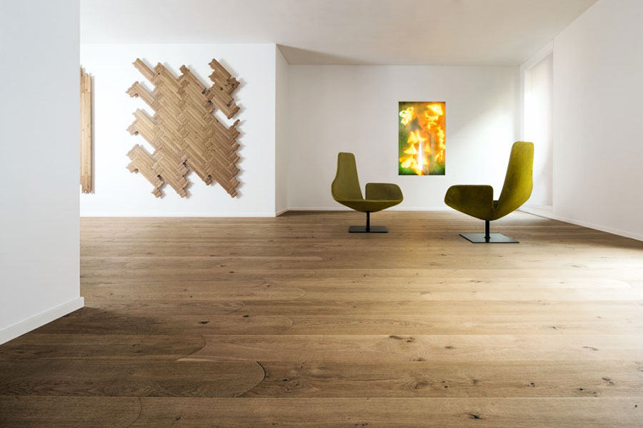 decotek-parquet-listone-giordano-single-page-preview-7.jpg