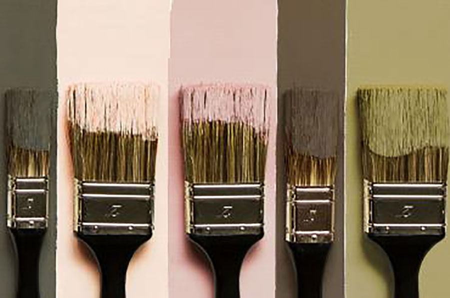 decotek-pinturas-flamant-single-page-preview-2.jpg