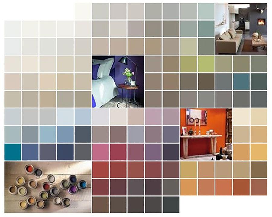 decotek-pinturas-flamant-single-page-preview-4.jpg