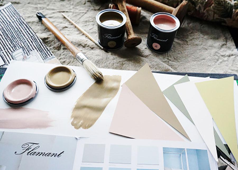 decotek-pinturas-flamant-single-page-preview-7.jpg